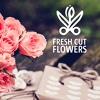 цветы | подарки | доставка | FreshCutFlowers.ru