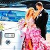 Лимузины Одесса Аренда+Прокат Лимузинов+Свадьба