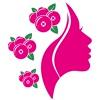 Женское здоровье с Цистифлюкс Плюс