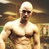 Deny Montana | Силовые тренировки | Workout