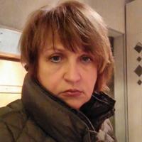 МаринаВоробьева