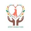 SiteOnas.com - Свадебные сайты для молодоженов