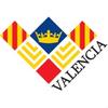 VALENCIA-TEX