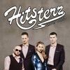 HITSTERZ (Cover band | Кавер-группа) || Томск