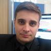 Andrey Zaitsev