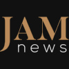 JAMnews
