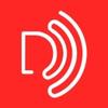 Запчасти для ремонта динамиков Diffusor Market