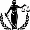 Центральная Московская Коллегия Адвокатов