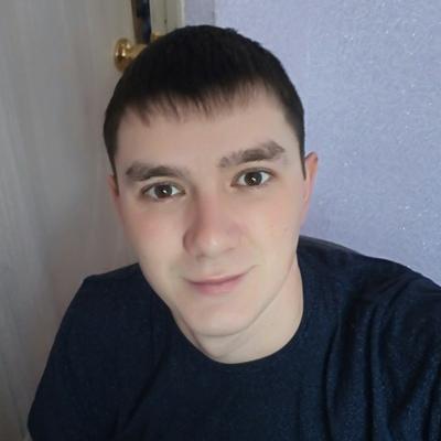 Денис Матвеев, Толбазы