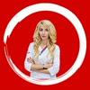 ЛазерМед - Медицина | Косметология | Курск