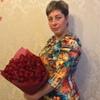 Tatyana Nikulova