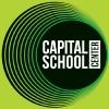 Capital School Center Школа иностранных языков