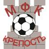 Академия футзала и сеть спортивных школ КРЕПОСТЬ