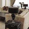 Свободный стиль - Изготовление мебели на заказ