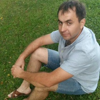 СергейЖигунов