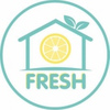 Клининг «FRESH» Самара / Уборка  Химчистка