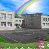 Детский сад №2 Красное Село