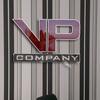 Vp Company