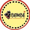 Школа танцев BEMBE! | Сальса  Афро Румба в Спб