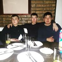 МухамедалиУалиханов