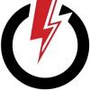 Электролэнд - кабель, светильники и электрика