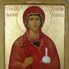 Братство св вмц Анастасии Узорешительницы