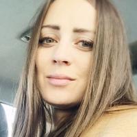ДарияЮрченко