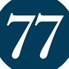 Интернет Магазин 77
