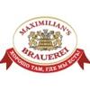 Ресторан «Максимилианс» Набережные Челны
