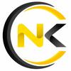 Компания «Новакабель» | Кабель и провод