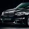 ЗАПЧАСТИ ДЛЯ BMW (БМВ) X5/X6 ТРАНСМИССИЯ
