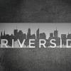 RIVERSIDE | Строительная фирма Москва Тверь