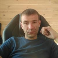 ДмитрийУдовиков