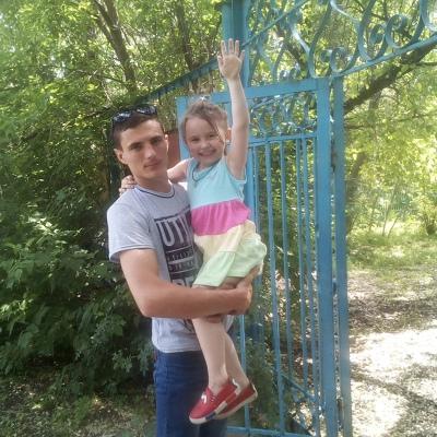 Александр Бражников, Запорожье