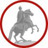 Юристы и адвокаты: бесплатная юридическая помощь