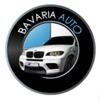 Авторазбор BMW  Бавария АВТО СПб