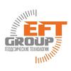 EFT GROUP - геодезия с удовольствием