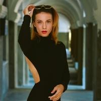 КристинаЧечеткина