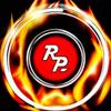 Автомагнитолы RedPower