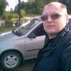 Valery Kniga