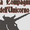 La Compagnia dell'Unicorno