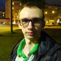 СергейБилетов