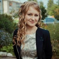 ТатьянаДмитриева