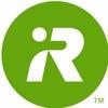 iRobot-Ltd - официальный магазин робот-пылесосов