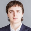 Alexander Logatsky