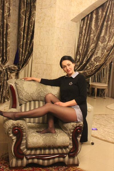 Людмила Евстафиева