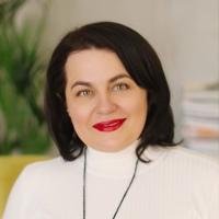 ИринаАкатова