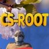 CS-ROOT.RU - Игровой проект [VIP бесплатно]