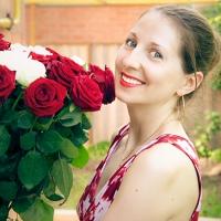 АлинаНефёдова