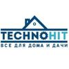 technohit.by